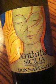 2014-12-14-Anthilia2013.jpg