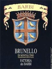 2014-12-14-BrunellodeiBarbitiquette.jpg