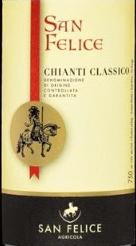 2014-12-14-ChiantiClassicoSanFelice.jpg