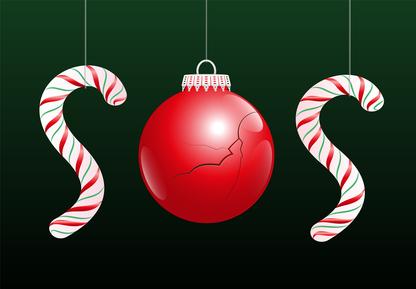 2014-12-14-ChristmasSOS.jpg