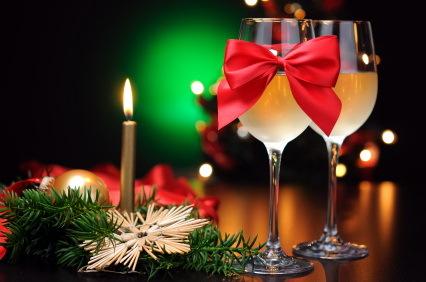 2014-12-14-Christmasgiftwine.jpg