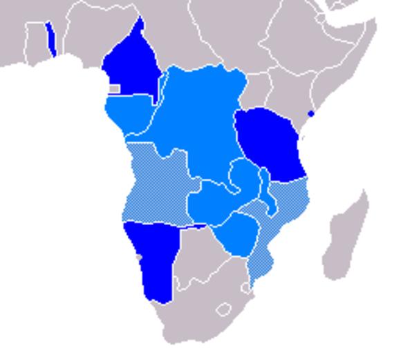 2014-12-14-Mittelafrika2.png