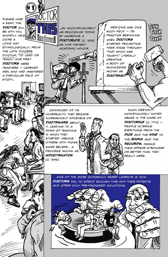 Comics-Larry-Paros-3-1-a