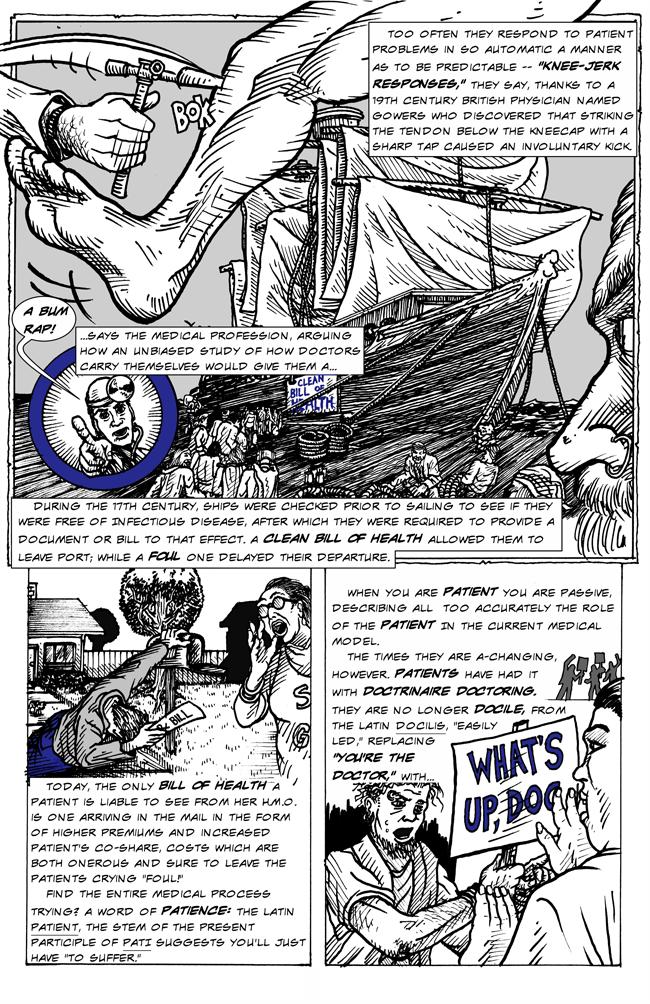 Comics-Larry-Paros-3-1-b