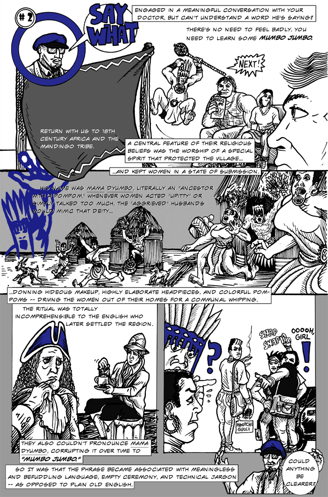 comics-by-larry-paros