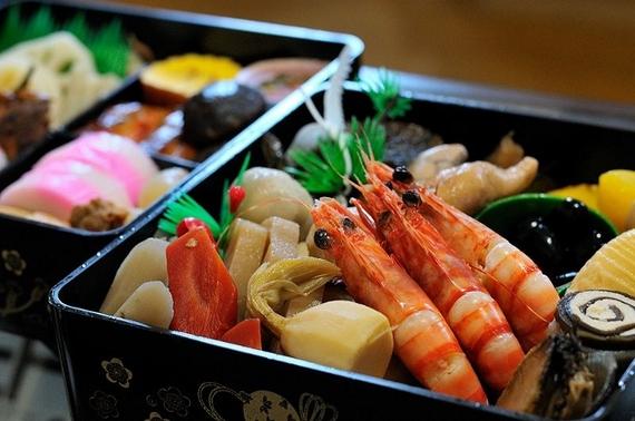 2014-12-14-japaneseholidays.jpg