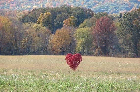 2014-12-14-lovewillsavemyplace.jpg