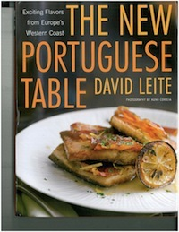 2014-12-14-newbooks_portuguesetableft_0000.jpg