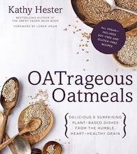 2014-12-14-oatmealcover.jpg