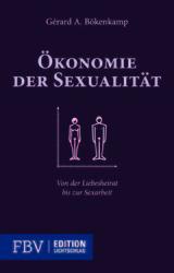normaler geschlechtsverkehr prostituierte hausbesuche