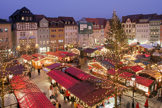 2014-12-15-ChristmasMarketJena.jpg