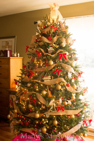 2014-12-15-Elf1.jpg