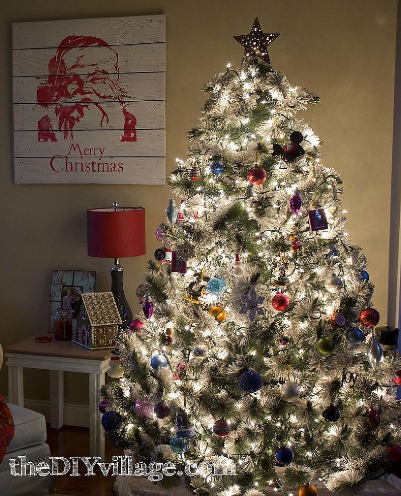 Christmas Tree Miracle Movie: These 21 Christmas Trees Perfectly Match Your Favorite