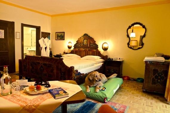 2014-12-15-HoteldorfGrunerBaum.jpg