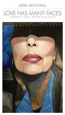 2014-12-15-JoniMitchell_LoveHasManyFaces_Cover2001.jpg