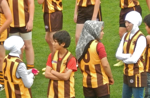 2014-12-15-MuslimgirlfootballersbyMichaelCoghlan.jpg