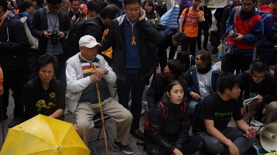 2014-12-15-OccupyCentralTuesday15.1210Copy.JPG