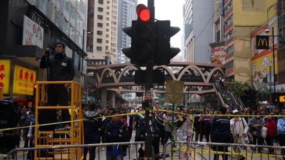 2014-12-15-OccupyCentralTuesday15.1217Copy.JPG