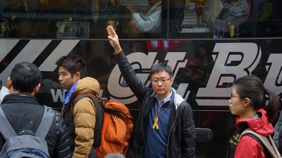 2014-12-15-OccupyCentralTuesday15.1259Copy.JPG