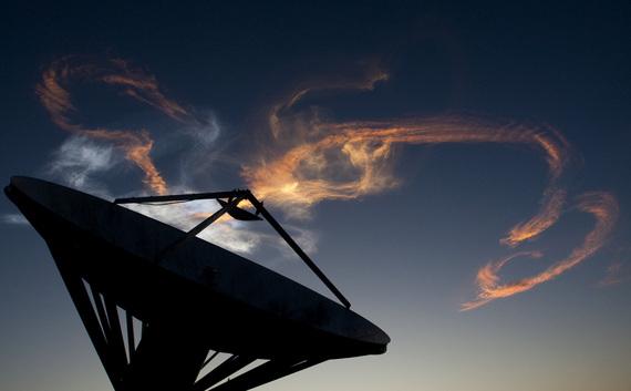 2014-12-15-Reuters9.Sattelite.ScottAudette.jpg