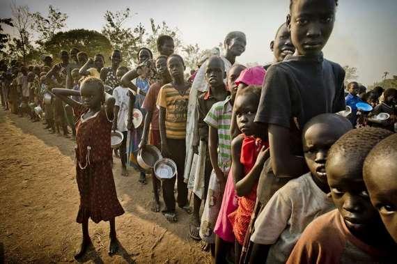 2014-12-15-SouthSudan.jpg
