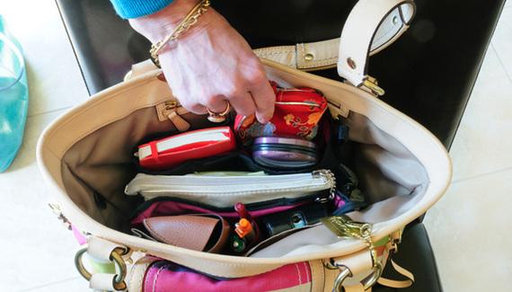 2014-12-15-Storebagsinsideotherbags.jpg