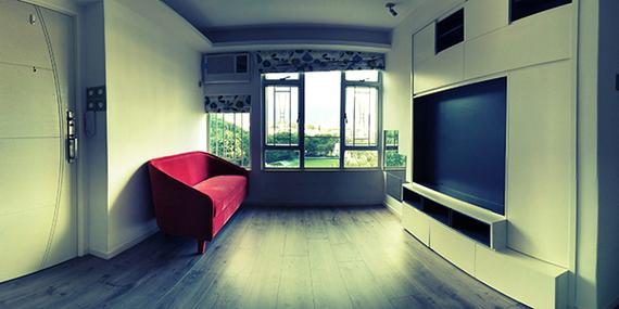 2014-12-15-airbnbmh.jpg