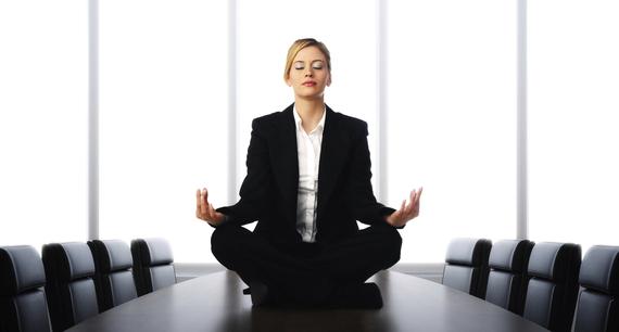2014-12-15-businessmeditation2.jpg