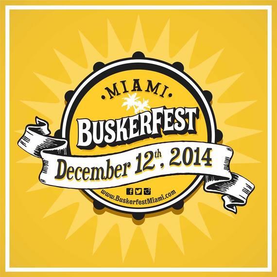 2014-12-15-buskerfest2.jpg