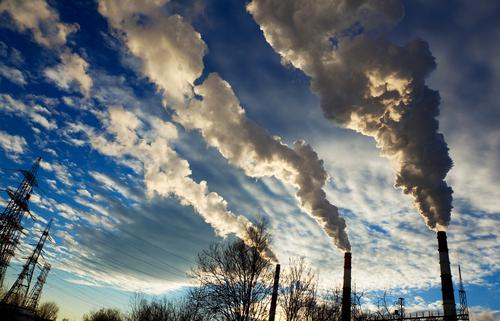 2014-12-15-carbon20pollution_1.jpg