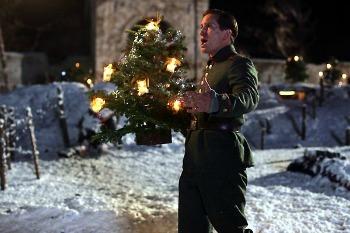 2014-12-15-christmastree2.jpg