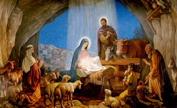 2014-12-15-nativityscene.jpg