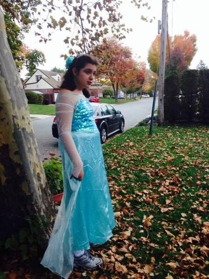 2014-12-15-princessElsa.jpg