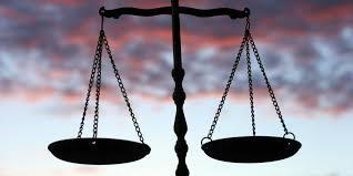 2014-12-15-scalesofjustice.jpg