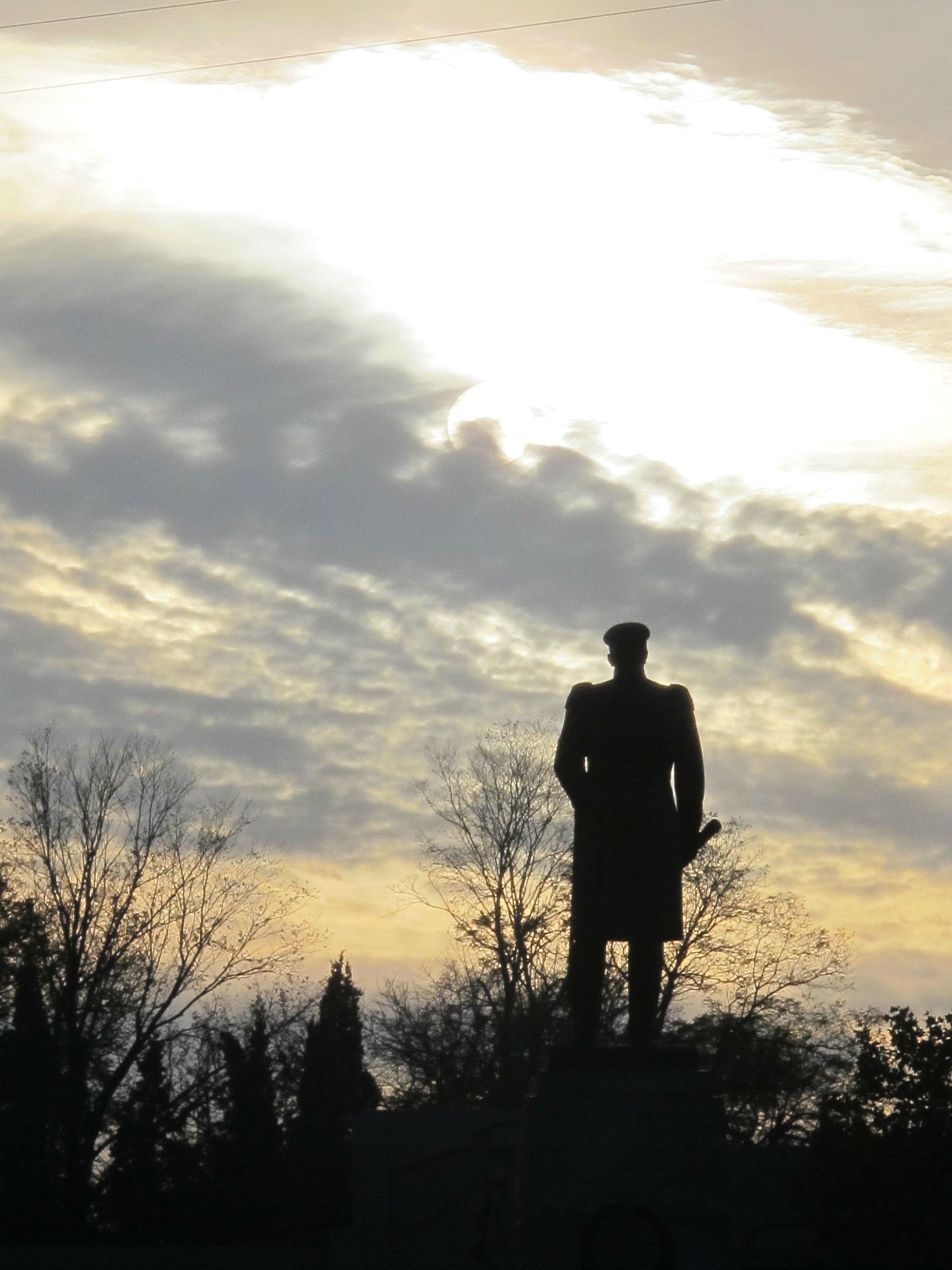 2014-12-15-statue.jpg