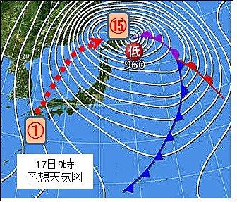 2014-12-16-141216_tenkijp_02.jpg