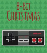 2014-12-16-8bitChristmas.jpg
