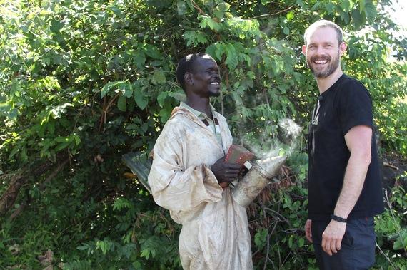2014-12-16-BenPricebeekeepingUganda.JPG