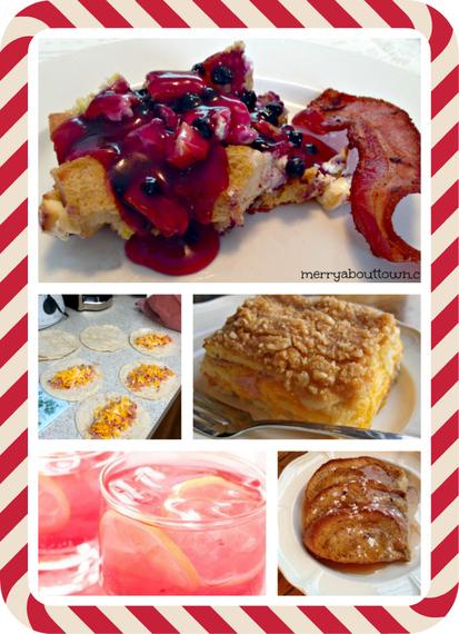 2014-12-16-ChristmasBrunchCollage.jpg
