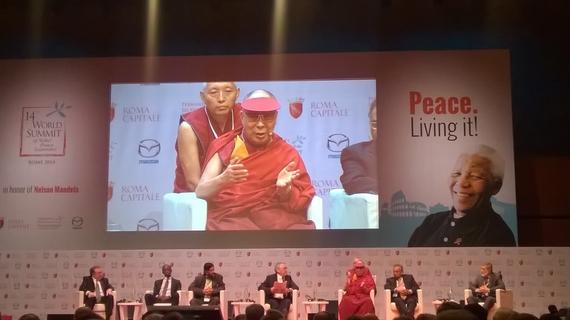 2014-12-16-DalaiLama1.JPG