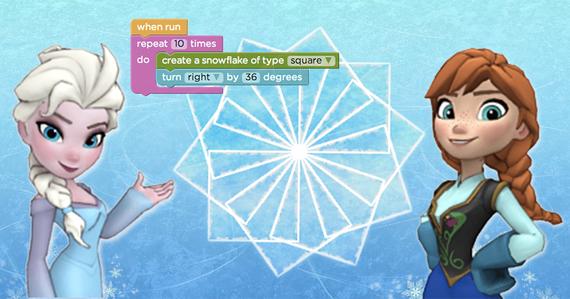 2014-12-16-DisneyCode.png