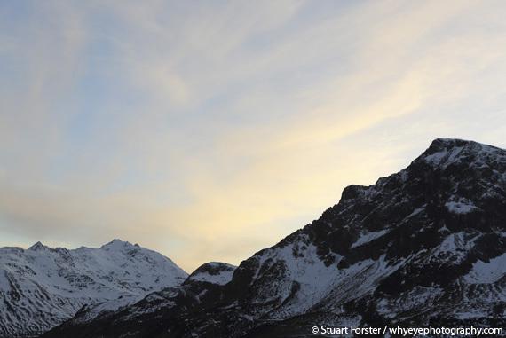 2014-12-16-SF_Austria_Arlberg_011copy.jpg