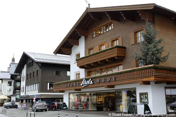2014-12-16-SF_Austria_Arlberg_040copy.jpg