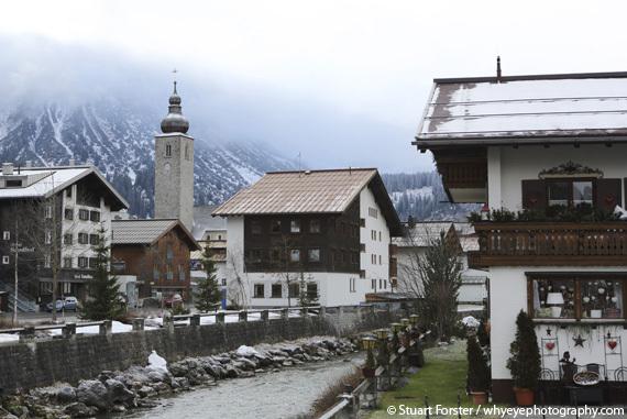 2014-12-16-SF_Austria_Arlberg_045copy.jpg