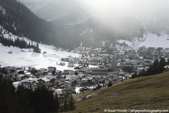 2014-12-16-SF_Austria_Arlberg_066copy.jpg