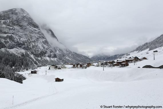 2014-12-16-SF_Austria_Arlberg_088copy.jpg