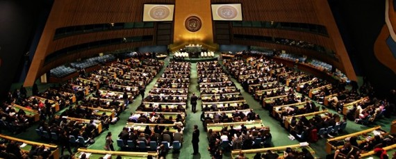 2014-12-16-United_Nations_General_Assembly_Hall_3e1380126886654650x262.jpg