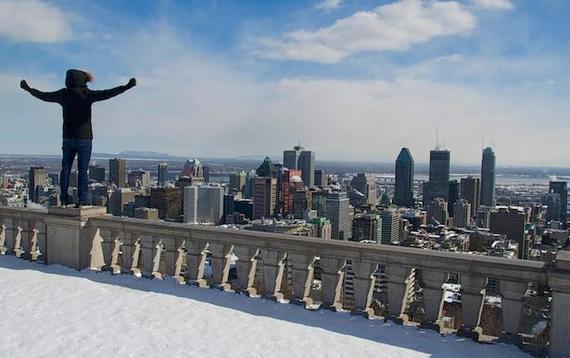 2014-12-16-montrealhiver.jpg