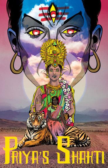 2014-12-16-priyas_shakti_cover.jpg