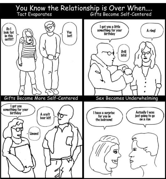 2014-12-16-relationshipovercopy2.jpg